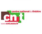 CNT-webok