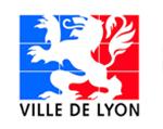 villedelyon-webok