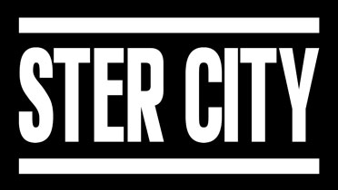 Ster City