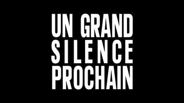 UnGrandSilenceProchaine_©SeanHart