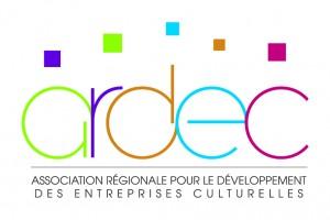 looardec-01-1